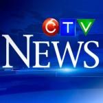 calvin-strachan-C-T-V-News