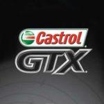 calvin-strachan-castrol-gtx