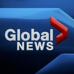 calvin-strachan-global-news