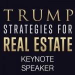 calvin-strachan-stragegies-for-real-estate