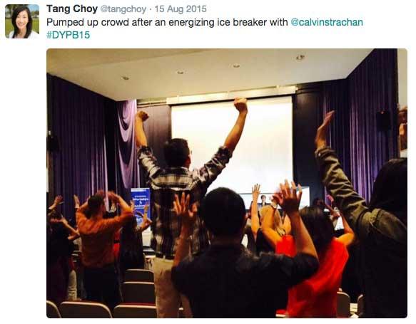 Calvin-Strachan-Testimonial-Tang-Choy
