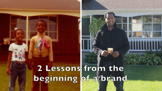2-lessons-from-the-beginning-of-a-brand